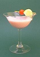 cocktail spiele