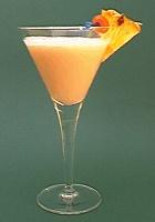 cocktail spiel