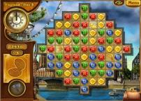 Diamanten Spiele Kostenlos Ohne Anmeldung