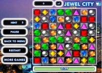 Kostenlos Jewels Spielen Ohne Anmeldung