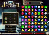 Diamant Spiele Kostenlos