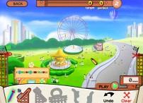 rollercoaster online spielen ohne anmeldung