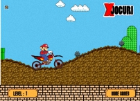 Kostenlose Kinderspiele Mario