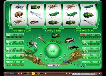 slots online free slot games ohne anmeldung