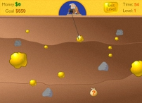 Worms Online Spielen Kostenlos Ohne Anmeldung